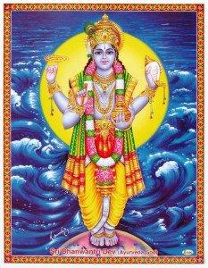 Sri-Dhanvantari-Dev-yu216