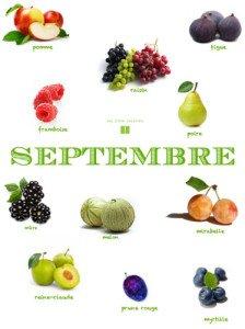 Fruits09