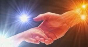 hand-in-gods-hand